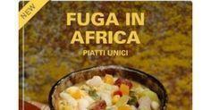 COLLECTION FUGA IN AFRICA PIATTI UNICI.pdf