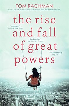 The Rise and Fall of Great Powers von Tom Rachman http://www.amazon.de/dp/1444752332/ref=cm_sw_r_pi_dp_tsx4wb14NZ4J7