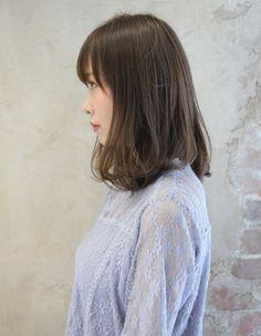Short Hair Styles, Hairstyles, Christmas, Beauty, Hair Ideas, Korean Beauty, Hairdos, Style, Bob Styles