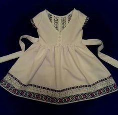 Baby Dress, Summer Dresses, Sewing, Pixies, Ua, Collection, Japan, Style, Fashion