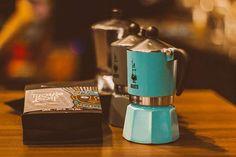 Tucano Coffee Global (@tucanocoffee.global) • Фото и видео в Instagram Coffee Maker, Fan, Video, Instagram, Passion, Peace, Green, Accessories, Coffee Maker Machine