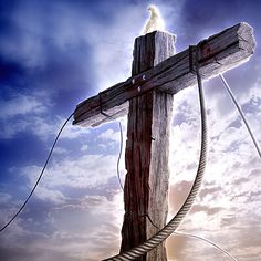 Christian Art | Christian Art