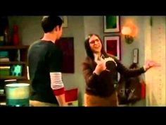 Big Bang Theory Amy's Tiara  One of my favorite B.B.T moments!