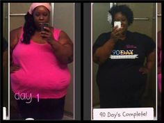 BOOM!!! Way to go Coleen!!!! She's EARNED her #90DayChallenge T-Shirt!!! WHOOHOOOOO!!!!!! Starting her 2nd #90DayChallenge.... No QUICK FIXES HERE.. LIFESTYLE CHANGE..  This is a REAL testimony. What are you waiting for? Get your Skinny on! 100% natural! NO wraps! NO shakes! NO fake food! NO hormones!! Start here--  Visit >>> www.EunicesJourney.com   #weightloss #beforeandafter #skinnyfiberworks #inspiration #motivational #recipes #f4s