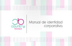15 excelentes manuales de identidad corporativa online