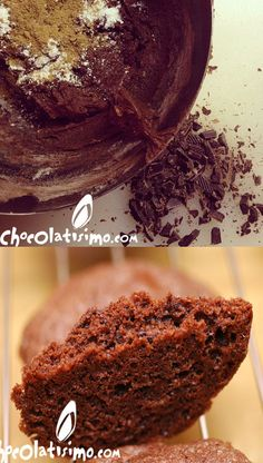 Galletas de chocolate y especias #receta #chocolatisimo #vainilla #cake #chocolate #recipe #chocolat #foodporn #cakes #sweets #cacao #desayuno #pancake #breakfast #recipecakes #vanilla #cocoa #cookies #galletas