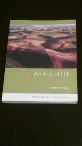5 Best Books for TEFL teachers