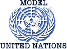 Model United Nations Simulation product from The-Social-Scientist on TeachersNotebook.com