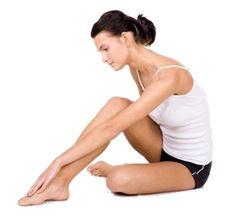 Wil je mooiere benen of gespierde kuiten? Ontdek dan de beste oefeningen voor benen, maar vergeet je dieet & cardiovasculaire training niet!
