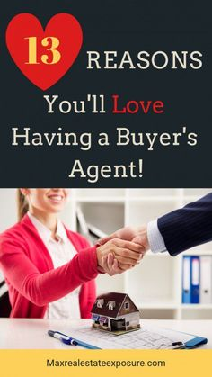 Real Estate Articles, Real Estate Information, Real Estate Tips, Real Estate Sales, Real Estate Marketing, Home Buying Tips, Home Buying Process, Buying A New Home, Real Estate Contract
