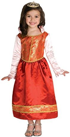 Shrek Snow White Kids Costume - Toddler @ niftywarehouse.com #NiftyWarehouse #Shrek #  sc 1 st  Pinterest & Girls Shrek Snow White Costume - Toddler @ niftywarehouse.com ...
