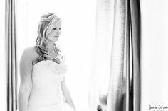 #weddingphotographynorfolk simply stunning www.jamiegroom.co.uk