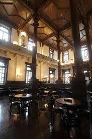喫茶店 東京 - Google 検索 Cafe Design, City Buildings, Coffee Shop, New Homes, Chandelier, Ceiling Lights, Cool Stuff, Architecture, Interior