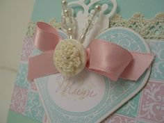 Seasons of Love Tags waltzing mouse   Helen Berry Design: April Waltzing Mouse Blog Waltz