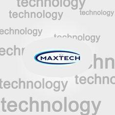 max tech blog #maxtechblog - http://www.maxtechblog.com