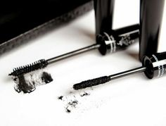 Younique 3D Fibre lashes mascara available here! Email: lsboudoirlondon@gmail.com for more info