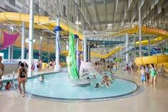 32 best wet wild water park fun images water parks kansas city rh pinterest com
