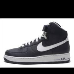 new arrival b9c69 16a90 37 Best SHOES images   Basketball Shoes, Blue,, Plimsoll shoe
