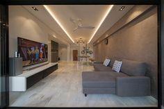 Gallery | Home & Decor Singapore