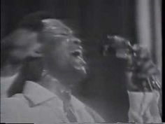 """Sam & Dave's """"When Something is Wrong with my Baby"""" from Stax Revue 1967"""