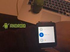 Resultado de imagen para messages for android wear Android Wear, Messages, Phone, How To Wear, Telephone, Text Posts, Mobile Phones, Text Conversations