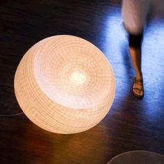 HEMISPHERE lamps. Designed by Celine Wright. available on http://www.darwinshome.com/en/lighting/573-hemisphere-lamps.html