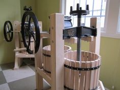 Happy Valley Cider Presses Hard Cider Recipe, Self Sufficient Homestead, Cider Press, Hard Apple Cider, Happy Valley, Wine And Beer, Wine Making, Harvest, Traditional