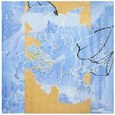 DC Moore Gallery - Robert Kushner