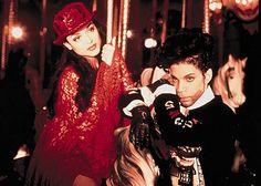 1002451-Prince.jpg