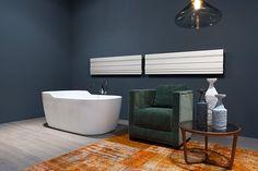 What Does Vasca Da Bagno Mean In Italian : Fantastiche immagini su sesamo bathroom bath room e master