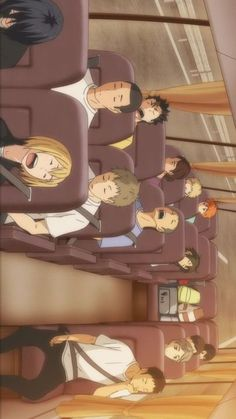 Haikyuu Kageyama, Manga Haikyuu, Kenma, Anime Wallpaper Phone, Haikyuu Wallpaper, Anime Scenery Wallpaper, Animes Wallpapers, Cute Wallpapers, Volleyball Anime