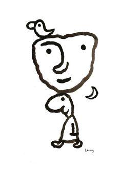 Pilgrim Melbourne, Sydney, Ink Drawings, Pilgrimage, Snoopy, Australia, Comics, Fictional Characters, Vintage