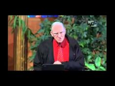 Gog Magog War Chuck Missler 2  - Find the latest news about bible prophecy and how it is being fulfilled today. Find out why many say we are in the last days. Check out  Prophecy News Report at  http://www.prophecynewsreport.com/prophecy_news_report/prophesied_future_wars/psalm_83-war/gog-magog-war-chuck-missler-2.html.