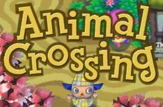 "21 Dick Moves Every Original ""Animal Crossing"" Player Made HEH SAMEEEE"