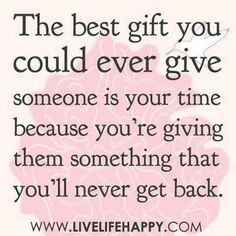 random acts of kindness quotes -