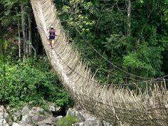 "Fotoalbum ""Arunachal Pradesh und Nagaland"" - Fotos von Joe Far Tours   Joe Far Tours Reisen"