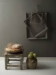 Home Decorating Trends 2018 Decor, Interior Wall Paint, Interior, Living Room Colors, Trendy Interiors, Interior Design Trends, Interior Pictures, Trending Decor, Bedroom Colors