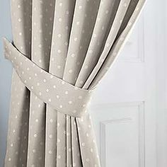 Natural Cotswolds Lined Pencil Pleat Curtains Dunelm Curtains Pinterest Products Curtains And Pencil