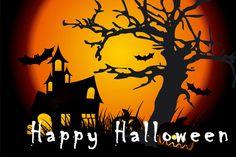 halloween Cartoline per Halloween gratis