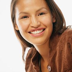 first nation people of canada - Google Search