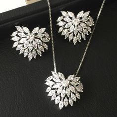 f0a89494bc5 30 melhores imagens de anéis de prata