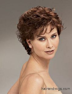 Raquel Welch Tango all the stars to this wigs great Monofilament a must have wigs $245.00 www.hairandwigs.com