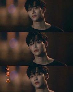 rowoon extraordinary you ; Handsome Korean Actors, Handsome Boys, Kpop, Neoz School, Korean Drama Romance, Chani Sf9, Jung Hyun, Daddy, Cute Korean Boys