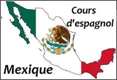 Lets palabea about Español profesora mexicana: conversación, gramática, pronunciación, cultura y +