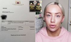 Dublin hotel sends YouTuber INVOICE for €5.3m for 'publicity'