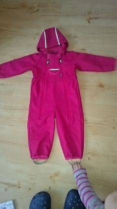 Jako-o Softshell Overall Gr Hooded Jacket, Overalls, Athletic, Jackets, Fashion, Spinning Top, Jacket With Hoodie, Down Jackets, Moda