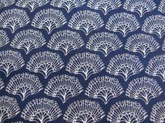 umbrella prints fabric
