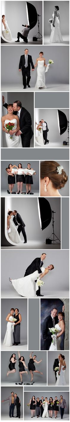 otthttp://couvrette-photography.on.ca/ottawa-wedding-photographers/index.html