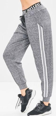 Genre de vêtements  Pantalons de survêtement Longueur  Normal Matières   Polyester 4b295ff1223