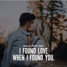 20 Extremely Romantic Quotes You Should Say To Your Love In English dailybasenews,romantic quotes for girlfriend,romantic quotes,short romantic quotes,roman Short Romantic Quotes, Romantic Quotes For Girlfriend, Girlfriend Quotes, Short Couple Quotes, Quotes For Him, Be Yourself Quotes, Qoutes About Love For Him, Hubby Quotes, Married Quotes